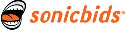 logo-sonicbids-horizontal-lockup250