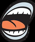logo-sonicbids-transparent250