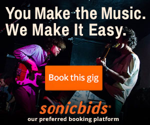 sonicbids-cta-rectangle