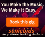 sonicbids-cta-sm-rectangle